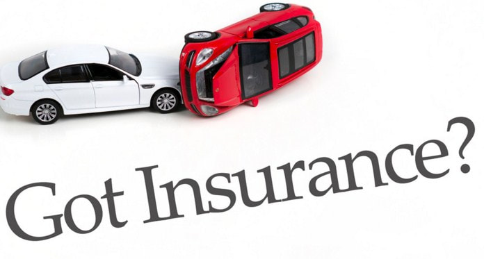 Free Insurance Quote Stunning Jim Horne Insurance Agency Inc Auto And Home Insurance Agency